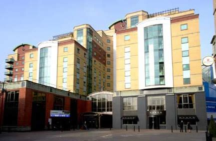Tested and recommended 4 star hotels in London, United Kingdom