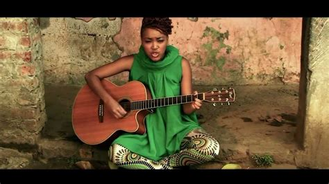 Berita- Thandolwethu (OFFICIAL VIDEO) - YouTube