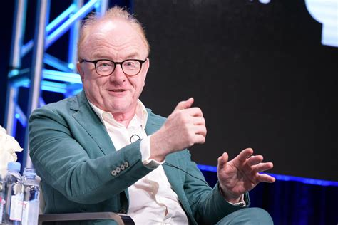 Peter Asher still intimately involved with music, with and