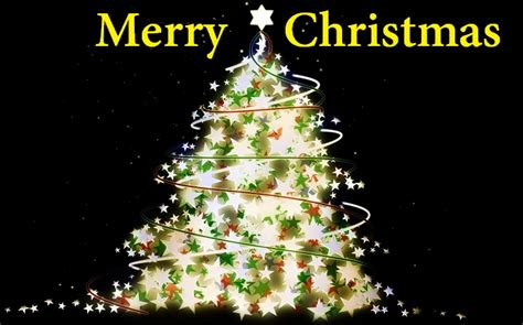 Merry Christmas Best Wishes, Twitter Tweets, Animated Gif