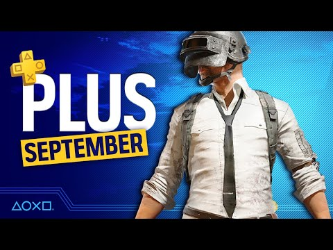 PS5 news: 82% of next-gen pre-orderers chose the PS5