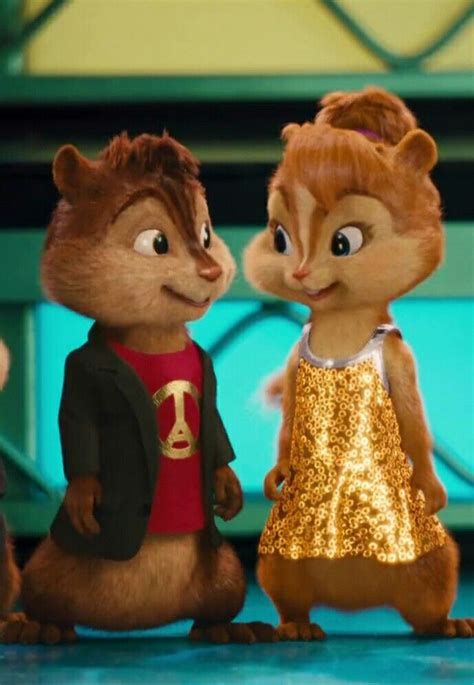 Pin by Brian on alvin and the Chipmunks | Alvin and