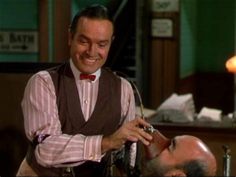 Bob Hope: Thanks for the Memories Collection (The Ghost