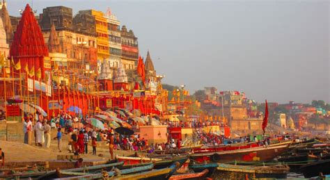 Ayodhya Tourism - Places to visit in Ayodhya, points of