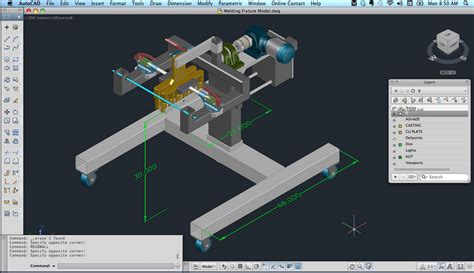 Best Laptop for Autocad 2020 (A MUST READ for Architects