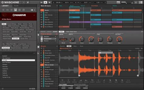 The Best GarageBand Alternatives for Windows - Technipages