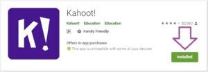 Kahoot For PC – Download On Windows Or Mac - AppzforPC