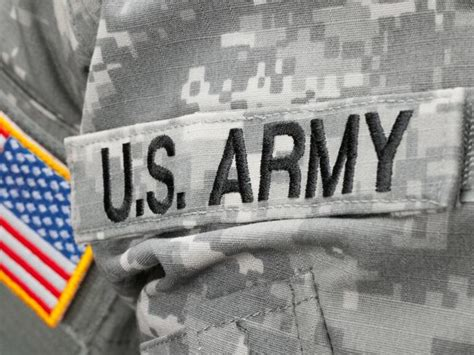 IBM offers the only cloud secure enough for the US Army