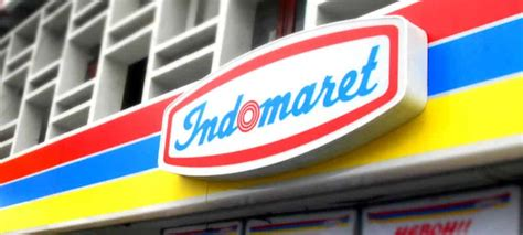 Indonesian Bitcoiners can now buy BTC at 10,000 Indomaret