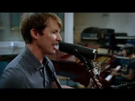 James Blunt - Should I Give It All Up Music Video