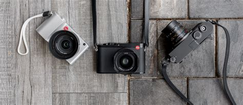 Leica Prices Increasing on May 1st | Red Dot Forum