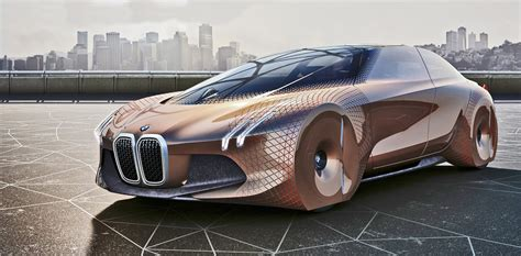 BMW's upcoming i5 electric car would actually be a Tesla