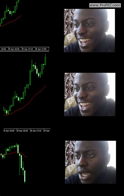 Forex Humor about StopLoss - Funny Pics