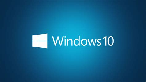 Watch Windows 10 The Next Chapter Event Live! – McAkins Online