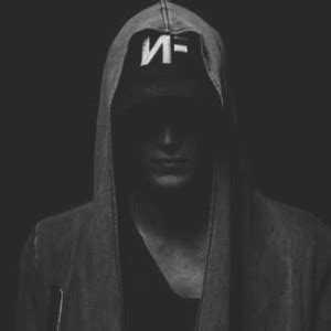 Only lyrics by NF   Songtexte