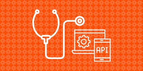 API Lifecycle, Versioning, and Deprecation - The Zapier