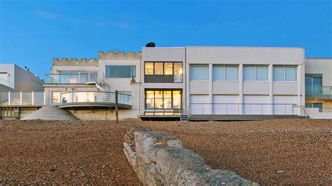 Grand Designs: House of the Year - All 4