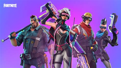 Epic plans to stop unfair advantage keyboard and mouse