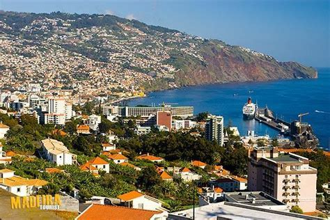 Webcam madeira funchal airport, our funchal airport guide