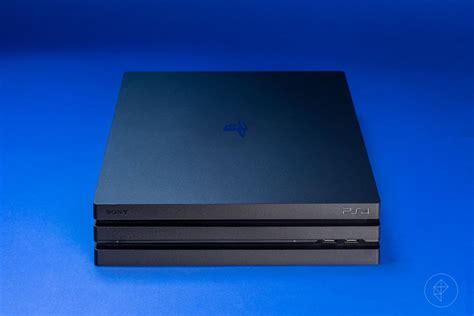 The PS4 Pro is on sale for $299