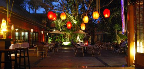 The 10 Best Restaurants In Guyana, Suriname And French Guiana