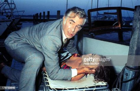Peter Pasetti Stock Photos and Pictures   Getty Images