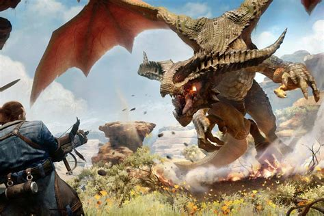 Dragon Age dev shares hilarious facts about the game's sex