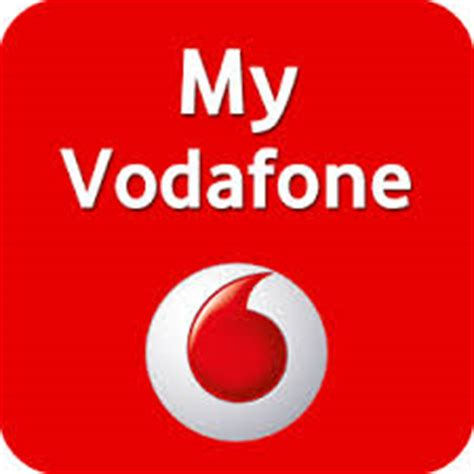 (100% Working) My Vodafone App Download & Get 100 MB Free
