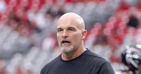 It's time for the Falcons to fire Dan Quinn, if not past
