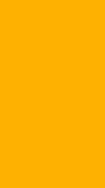 Yellow Wallpapers - Free by ZEDGE™