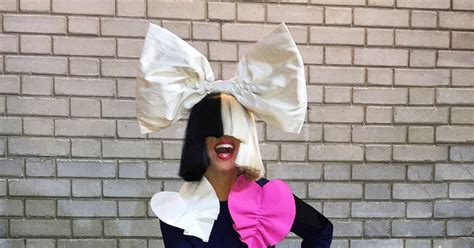 15 Great Songs You Didn't Know Sia Wrote   Rolling Stone