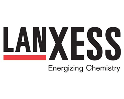 Lanxess assumes best results in company history in 2017