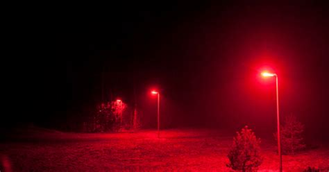 IBM Patents Technology That Can Add Night Vision To Your