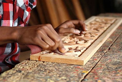 Photo Gallery of Wood Carving- Explore Wood Carving with