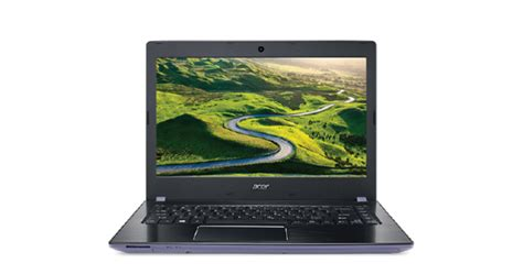 6 Best Budget & Cheap Laptops in Malaysia 2020- Top