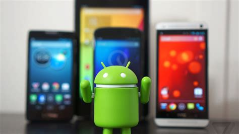 Most free Android VPNs leak data and many don't even use